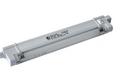 Светильник люминесцентный 6 Вт 274 мм без шнура арт.7171