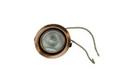 Светильник мебельный медь ар.3393