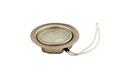 Светильник мебельный сатин ар.3184