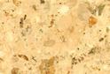2011/S (3018) Мрамор боттичино