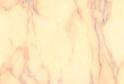2233/S (3013) Марокканский камень