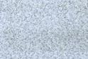 2235/S (3043) Семолина серая