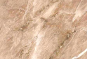 2337/S (3020) Мрамор бежевый