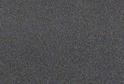 2338/S (4041) Лунный металл