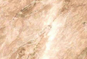 2385/S (3038) Мрамор бежевый светлый