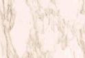 2424/S (3014) Мрамор каррара
