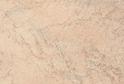 2905/S (3023) Ниагара