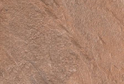 2906/S (4052) Ардезия