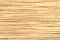 3521/S (4013) Тростник морской