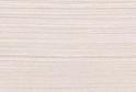 3842/M (2031) Дуглас светлый