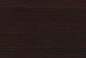 3844/M (2030) Дуглас темный