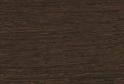 3847/S (2017) Венге линум