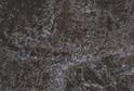 4046 Кастилло темный