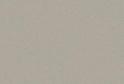 4401/S (5011) Металлик