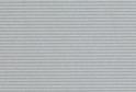 4843/S (5012) Алюминиевая полоса