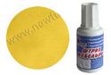 Штрих мебельный Желтый арт.4589