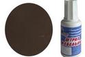 Штрих мебельный Орех темный арт.4591