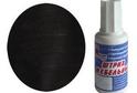Штрих мебельный Черный арт.4601